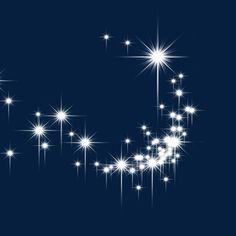 별 효과,빛 효과,광속.,추상,창의 배경을,아이디어,조류,반짝반짝 빛나다.,炫光,과학 기술,빛무리,거짓 녹는다,색채,광선,블루 스트리크,실을 뽑다,김우현이 환상,생동감 날다,원형,원,꿈나라 Mechanical Engineer Resume, Mechanical Engineering, Picsart Background, Fantasy, Lights, Celestial, Stars, Projects, Free