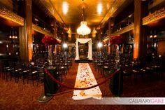 photo los-angeles-wedding-cicada-8_zps8d9e6c38.jpg