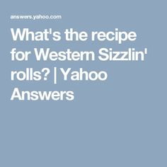 Whats the best preparation method to get an 170 gre quant score whats the recipe for western sizzlin rolls yahoo answers fandeluxe Image collections