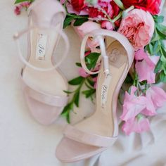 2cc02fc0a243 17 Best Kate Whitcomb Shoes images