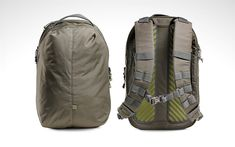 5.11 Tactical Dart Pack