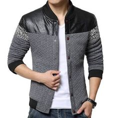 Keep your dressing cool and classic. Cotton T-shirt for blazing hot summer Shirt Jacket, Bomber Jacket, T Shirt, Cool Jackets For Men, Coloured Jeans, Mens Suits, Casual Shoes, Men Sweater, Winter Jackets