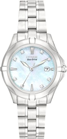 e8ae7d68e9c Ladies citizen watches. Look good in a great wrist watch. Plenty of styles  of