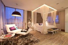Quartos - Casa e Decoração - UOL Mulher#fotoNavId=pr10562153