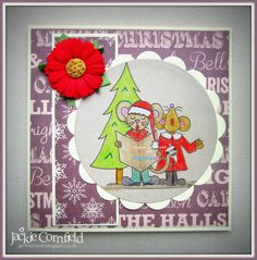 "I added ""jackie cornfield"" to an #inlinkz linkup!http://getthejclook.blogspot.co.uk/2015/11/mouse-chorallers.html"