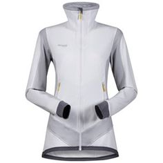 Roni Lady Jacket Jackets For Women, Clothes For Women, Softshell, Sport, Motorcycle Jacket, Lady, Collections, Fashion, Outerwear Women