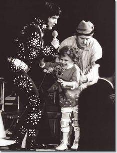 Karate, Beverly Hills, Boston Garden, Uk Actors, Elvis In Concert, Tom Parker, The Mike, Elvis Presley Photos, Horror House
