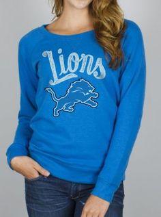 Wholesale nfl Detroit Lions Theo Riddick Jerseys