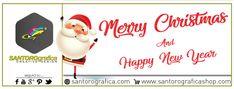 santorografica s.r.l. augura a tutti buon natale e felice anno nuovo  #merrychristmas #happynewyear #santorografica #salerno