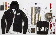 ... Nike Sportswear Spring 2012 Running Collection ...