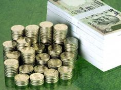 Corp NBFCs look to steer lending boom - The Economic Times