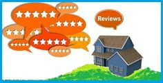 Significances of Real Estate Reviews and Ratings