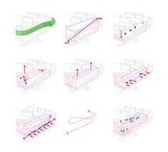 cuhk - concept about the shape by d.teil, via Flickr