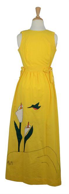 Vintage Dresses, Designer Dresses - Cocktail, Casual, Formal and Party