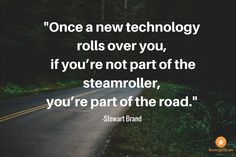 #Tech #KnowledgeCity #wisewords #quote