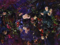 Works - Margriet Smulders