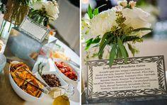 Destination Wedding at Historic Cedarwood   Cedarwood Weddings