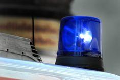 Bei einem Flüssigkeitsaustritt mit Verpuffung in Michaelbeuern (Flachgau) gab es am Dienstagmittag zwei Verletzte. Eine Person wurde schwer verletzt, sie wurde mit dem Hubschrauber ins Landeskrankenhaus Salzburg geflogen, die andere Person wurde leicht verletzt.