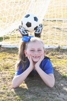 Youth individual soccer poses for photography soccer shoot, soccer poses, youth football, youth Soccer Shoot, Soccer Poses, Soccer Pro, Girls Soccer, Soccer Couples, Soccer Goalie, Soccer Players, Soccer Senior Pictures, Soccer Team Photos