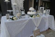 Table Decorations, Wedding, Amazing, Home Decor, Dream Wedding, Valentines Day Weddings, Decoration Home, Room Decor, Weddings
