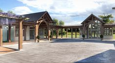 Clayton Vance is a Heber City, Utah based Architect and Artist focused on producing custom homes and small commerical buildings. Heber City, Design Firms, Urban Design, Service Design, Custom Homes, Mansions, Architecture, House Styles, Building