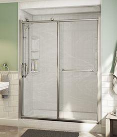 Tub To Shower Conversion Bath Er