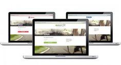 #Gesundheitsförderung im Unternehmen - auch digital: