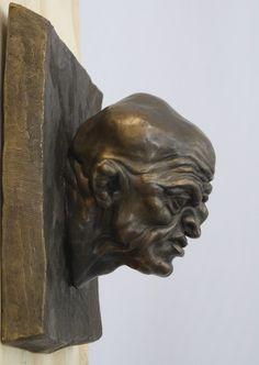 Andrzej Szymczyk | Sculpture Gallery