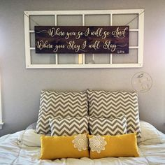 Hey, I found this really awesome Etsy listing at https://www.etsy.com/listing/266138512/where-you-go-i-will-go-where-you-stay-i