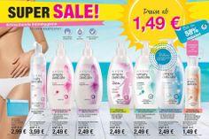 Angebote Broschüre C11(18) Avon, Personal Care, Shopping, Self Care, Personal Hygiene