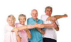 Activities and Alzheimer's – They do Mix! #alzheimers #activities #seniors