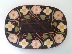 makoto kagoshima ceramics Ceramic Painting, Ceramic Art, Ceramic Plates, Pottery Plates, Ceramic Pottery, Kagoshima, Pottery Designs, Ceramic Flowers, Ceramic Design