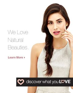 Discover What You Love. Order Mary Kay Online here! Ships to your home Mary Kay Party, Ideal Beauty, Spa Offers, Love Natural, Spa Party, Skin Makeup, Small Businesses, Best Makeup Products, Challenge