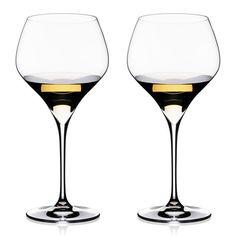 Riedel Vitis Montrachet Wine Glasses #wine #wineglasses #riedelvitismontrachet #barstuffstore http://www.kqzyfj.com/click-8040504-10497028-1396373656000?sid=Riedel+Vitis+Montrachet+Wine+Glasses&url=http://tracking.searchmarketing.com/click.asp%3Faid%3D120128510000040548&cjsku=0403-97