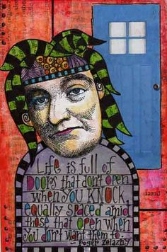 Doors | Flickr - Photo Sharing!
