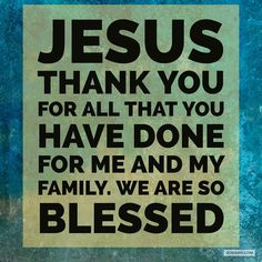 Take A Moment Today To Thank Jesus - Jesus Quote - Christian Quote - Take A Moment Today To Thank Jesus The post Take A Moment Today To Thank Jesus appeared first on Gag Dad. Prayer Verses, Prayer Quotes, Bible Verses Quotes, Faith Quotes, Spiritual Quotes, Positive Quotes, Bible Prayers, Scriptures, Uplifting Quotes