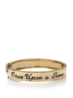 bague  http://www.wanelo.com/women/BoyNYC+Gold+Once+Upon+A+Time+Bangle+at+MYHABIT-321345.html