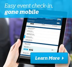 Cvent provides software to planners for event management, marketing and attendee engagement, and also helps hotels win business through our sourcing platforms. Event Management Software, Banner, Call To Action, Business Website, Event Venues, Email Marketing, Web Design, Technology, Learning