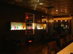 Manchego bar     TheSeltzerShop.com