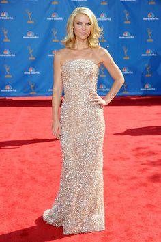 e20df7feca1a Claire Danes 2010 Emmy Awards
