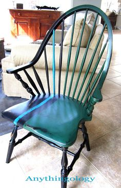 diy painted windsor chairs office amsterdam 172 best images in 2019 prim decor chair types of furniture recycled home goods