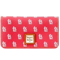 a690c3eb 7 Best StL Cards images in 2016   St louis cardinals, T shirts for ...