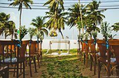 Mini wedding: celebração no jardim. Miniwedding. miniwedding.