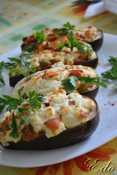 Salad Recipes, Diet Recipes, Vegetarian Recipes, Cooking Recipes, Healthy Recipes, Clean Eating, Healthy Eating, Healthy Food, Vegas