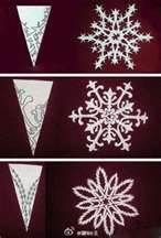 Image detail for -DIY christmas crafts / Gift Tags