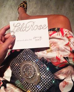 { scenes from lela rose & donna karan } - Dallas Shaw Pretty Images, Lela Rose, High End Fashion, Donna Karan, Collaboration, Dallas, Identity, Bridal Shower, Illustration