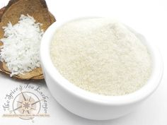 Coconut Sugar : Spice and Tea Exchange, Purveyors of fine Spices, Herbs, Teas, & Accessories