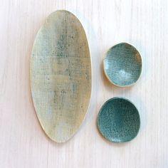 bowls | Elephant Ceramics