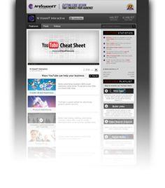 Pinterest Beginner Guide & Cheat Sheet