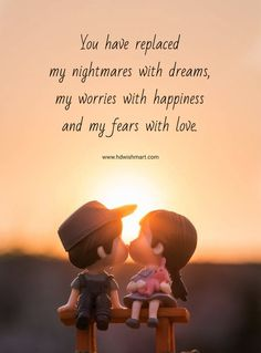 Cute good morning quotes for him Good Morning Babe Quotes, Romantic Good Morning Messages, Cute Good Morning Texts, Good Morning Kisses, Good Morning Beautiful Quotes, Morning Inspirational Quotes, Good Morning Love, Romantic Quotes, Funny Morning